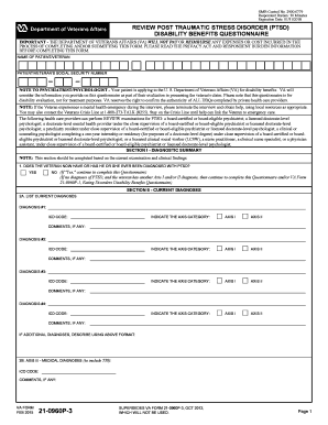 Autism Diagnostic Checklist Form E 2 - Fill Online, Printable ...