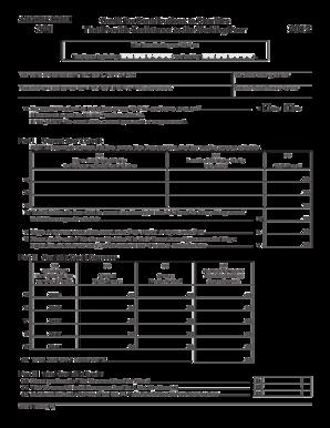 Az Form 321 Fillable - Fill Online, Printable, Fillable, Blank ...