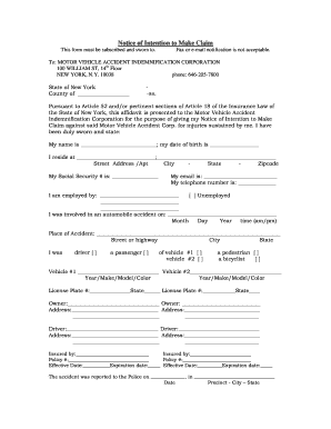 oca form 960 fillable Templates - Fillable & Printable Samples for ...