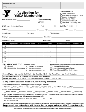 Copy For Application Forms - Fill Online, Printable, Fillable ...