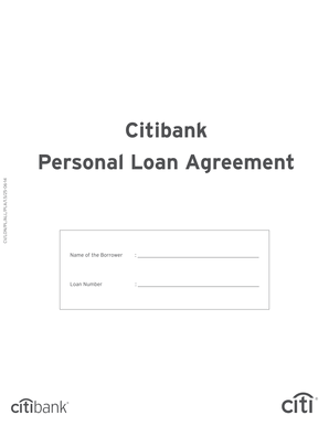 Loan Request - 401k.com - Fidelity - online citibank co