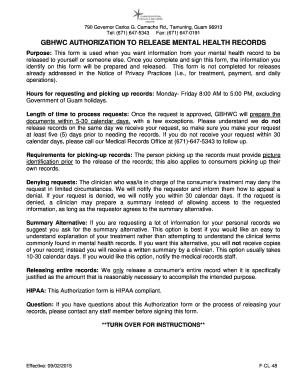 psychosocial assessment form - Psychosocial Assessment Form