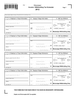 Form 107 Sample - Fill Online, Printable, Fillable, Blank | PDFfiller