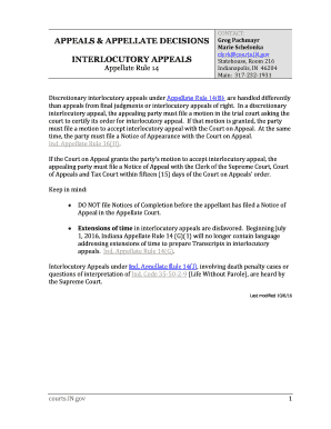 Printable Appeal Insurance Claim Letter Sample To Submit In Pdf