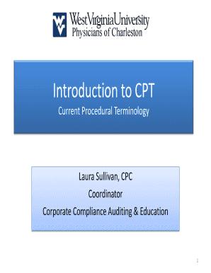 Fillable cpt 20610 medicare - Edit Online & Download Samples