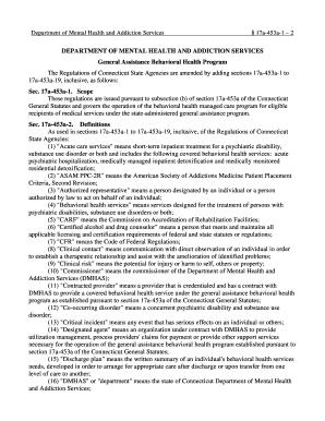 Editable addiction treatment discharge plan template ...