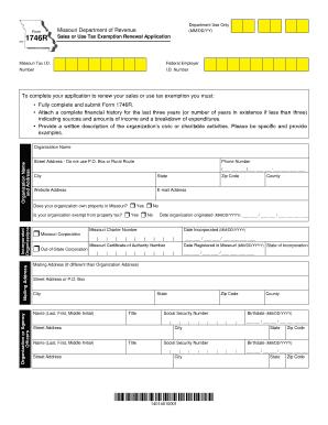 101132901 Salesperson Renewal Application Form on
