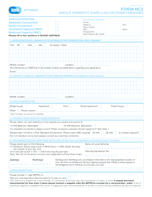 101144361 Job Application Form Lapd on blank generic, free generic, part time,
