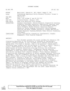 Demand Letter Samples For Money Owed from www.pdffiller.com