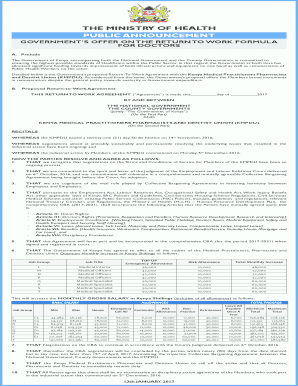 Fillable Claimants Form Notice Of Death Of Great West Life ...