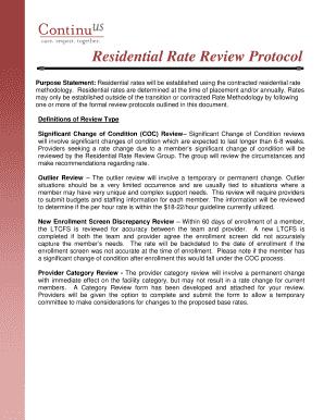 Printable residential tenancies act 1997 nsw - Edit, Fill