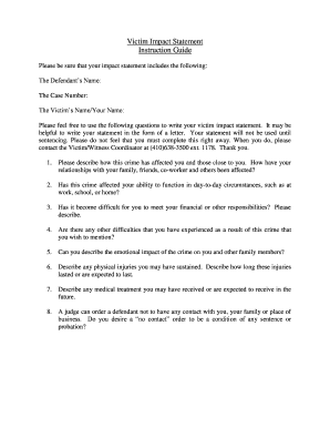 write an application letter to an oil company