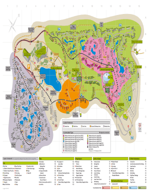 Fillable online download detailed map pdf center parcs fax email fill online gumiabroncs Image collections