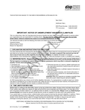De1101cz Fill Online Printable Fillable Blank Pdffiller