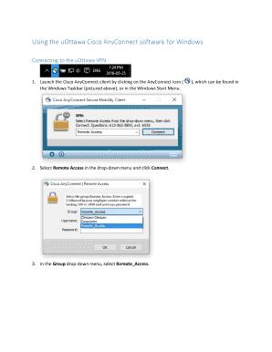 Free http proxy telegram