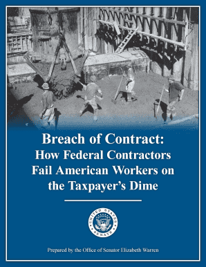 Anticipatory breach of contract pdf