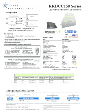 Tork photocell 2001 wiring diagram the best wiring diagram 2017 tork 2107 photocell wiring diagram cheapraybanclubmaster Images