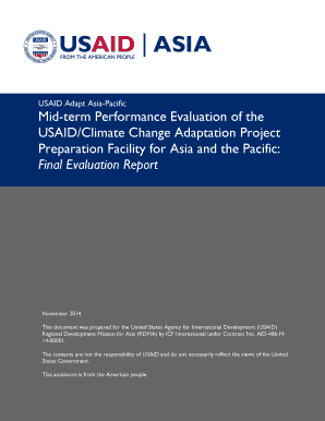 USAID Adapt Asia-Pacific - pdf usaid