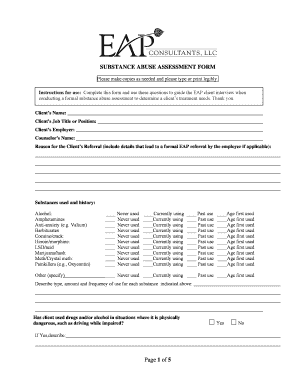 interview assessment form for managerial position templates fillable printable samples for. Black Bedroom Furniture Sets. Home Design Ideas