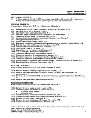 university of winnipeg undergraduate application form