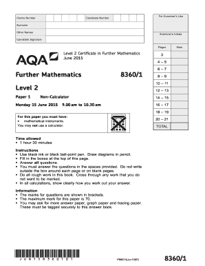 ncc a certificate question paper pdf