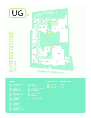 Strayer university peregrine exam fill online printable fillable untergeschoss b forum k penick fandeluxe Choice Image