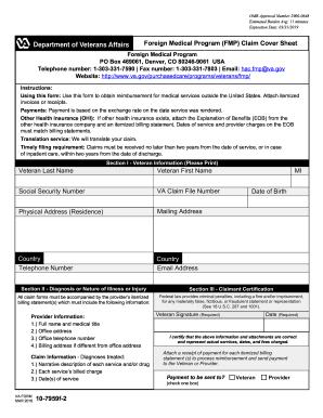 2016 2019 Form Va 10 7959f 2 Fill Online Printable Fillable Blank