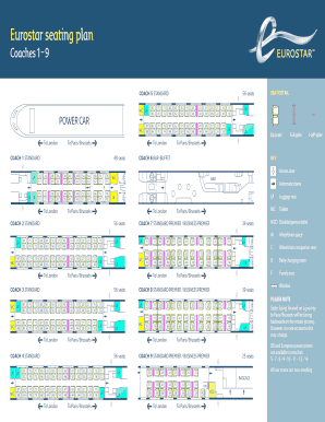 Eurostar Seat Map Coach 10 Related Keywords & Suggestions ... on easyjet seat map, gulf air seat map, embraer e-190 seat map, trenitalia seat map, bus seat map, frecciabianca seat map, amtrak seat map, nokia seat map, airberlin seat map, air macau seat map, first air seat map, air china seat map, maverick seat map, dragonair seat map, iran air seat map, raileurope seat map, air india seat map, air tahiti seat map, raptor seat map, tgv seat map,