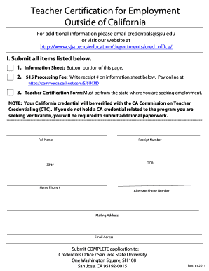 editable california employment application form pdf fill out best