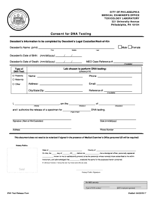 psal medical form 2017 - Fill Out, Print & Download Online Forms ...