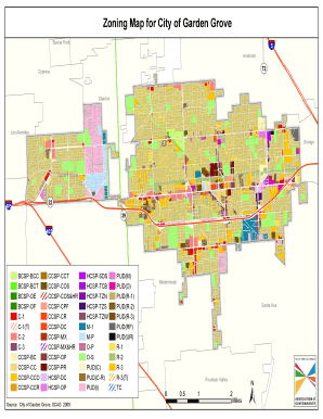 Fillable Online Zoning Map for City of Garden Grove Fax ... on los angeles map, city of commerce map, irvine campus map, fish camp map, visalia tulare map, saticoy map, rancho mission viejo map, bell gardens map, gorda map, hawaiian gardens map, stanton map, mt. baldy map, rancho cucamonga map, seven gables map, big pine map, grove city ohio zip code map, buffalo grove il map, california map, hope ranch map, tower grove park map,
