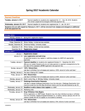 Utsa Academic Calendar 2020 Utsa Calendar | 2020 Calendar
