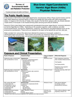 instruction guide imm 5445 pdf