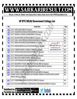 btc college list in kanpur legit bitcoin brokers