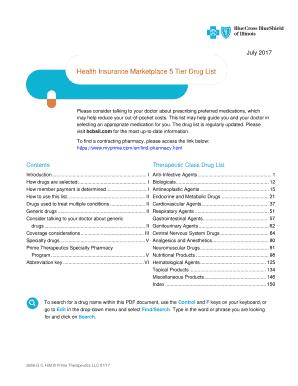 Sf 2803 - Fill Online, Printable, Fillable, Blank | PDFfiller
