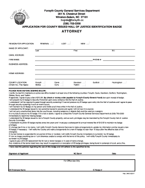 federal circuit court migration application form