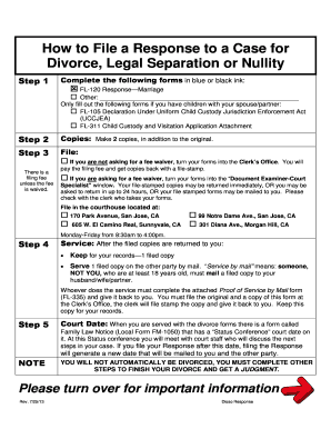 Submit how to file for divorce in california by yourself samples in how to file for divorce in california by yourself solutioingenieria