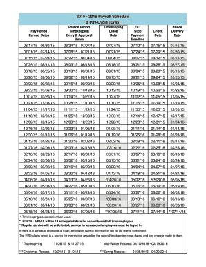 Nyc Doe Pay Calendar 2021 | 2022 Calendar