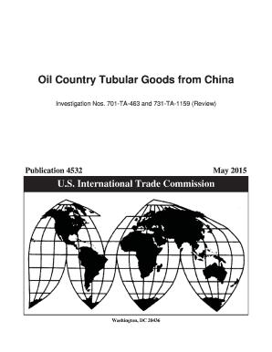 racial identity attitude scale pdf