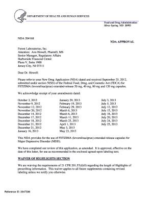 Resale Certificate Michigan - Fill Online, Printable, Fillable ...
