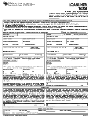 101563233 Ohio Driver S License Application Form on where is id number, fake printable, real vs fake, template photoshop, what you need for, real id compliant,