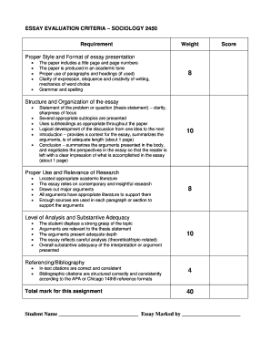 Mba marketing dissertation projects