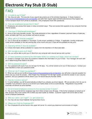 onlinewagestatements.com/parallon2