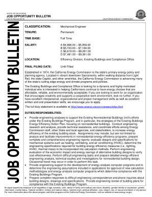 farm boy application form pdf