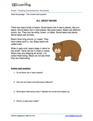 New Reading  prehension Worksheets for Grades 1  2 and 3 moreover page 3 punctuation worksheet     Pinterest   Punctuation moreover  additionally  further PrimaryLeap co uk   Reading  prehension   My Baby Brother in addition 1st Grade Reading  prehension Printables together with  as well  further The Seasons Worksheet Activity Sheet  prehension English Reading likewise  besides  furthermore  further Hindi Practice sheet worksheet  Hindi worksheet  Language worksheet additionally page 3 punctuation worksheet     Pinterest   Punctuation furthermore  also . on comprehension worksheets for grade 1