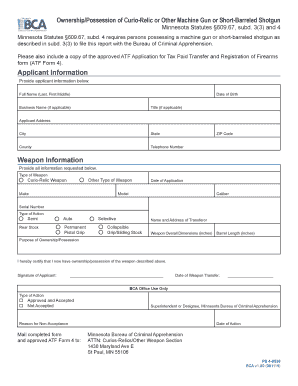 Edit, Fill Out & Download Form Templates in PDF & Word ...