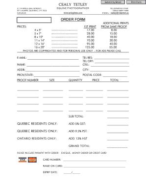 pradeep biology class 11 pdf free download