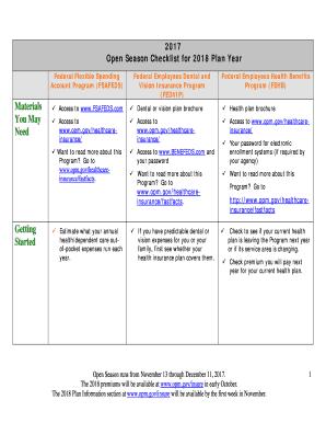 federal budget 2018 canada pdf