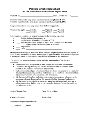 Printable bootstrap contact form example Templates to Submit