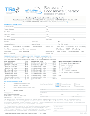 Restaurant Asset Purchase Agreement Form Edit Fill Print